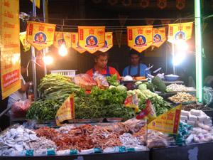 5722574482 a490123314 o 101 Things to Do in Bangkok