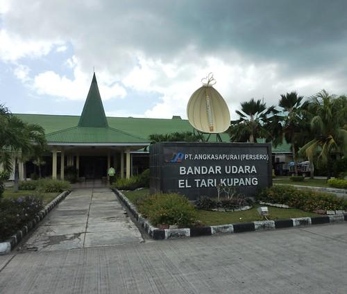 Timor Ouest-Denpasar-Kupang-avion (38)