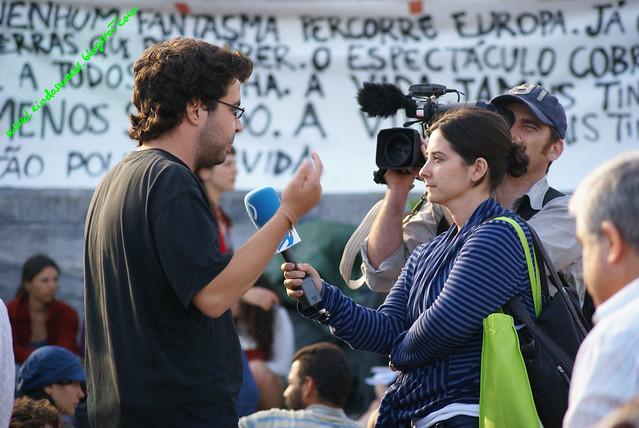 Manifassembleia40620112