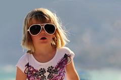 Candid (Maryse Algoet) Tags: kids candid stolen 135mmf2 nationalgeografic nikond90 estremità flicktravelaward