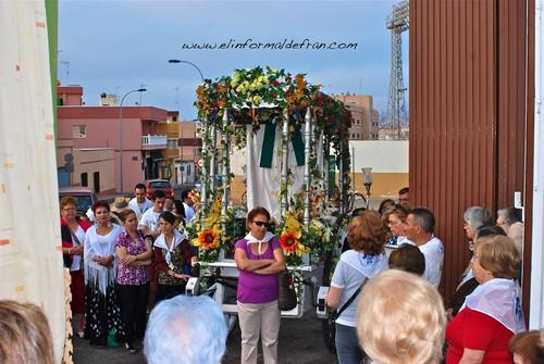 DSC_0044 - rocio 2011- Melilla