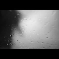 La pluie, le retour