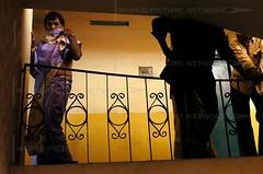 India Transgenders (priyamani crossdresser) Tags: india transvestites prostitutes shiho villupuram transgenders fukada eunuchs hijras