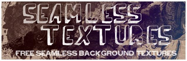 Seamlesstextures.net