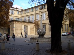 2005-09-17 10-01 Provence 100 Aix-en-Provence (Allie_Caulfield) Tags: 2005 old city autumn en france fall french geotagged town photo highresolution frankreich flickr foto place image francaise dolphin south centre 4 herbst picture free pic center aixenprovence september cc le jpg provence bild jpeg geo altstadt pays ville aix francais sdfrankreich stockphoto dauphins franzsisch provencal platane bouchesdurhne platanen daix franzsische franzsischer quattre franzsisches provencealpescte dazur provenzalisch delphinplatz provencalisch