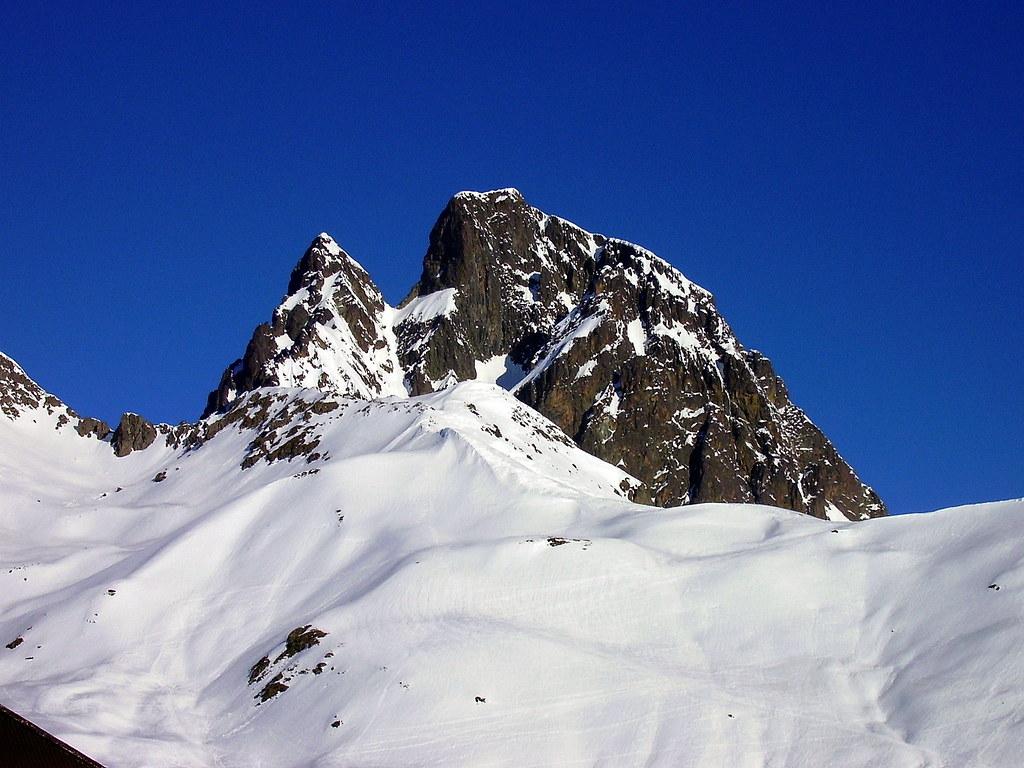 Peyreguet 26-02-2009 011