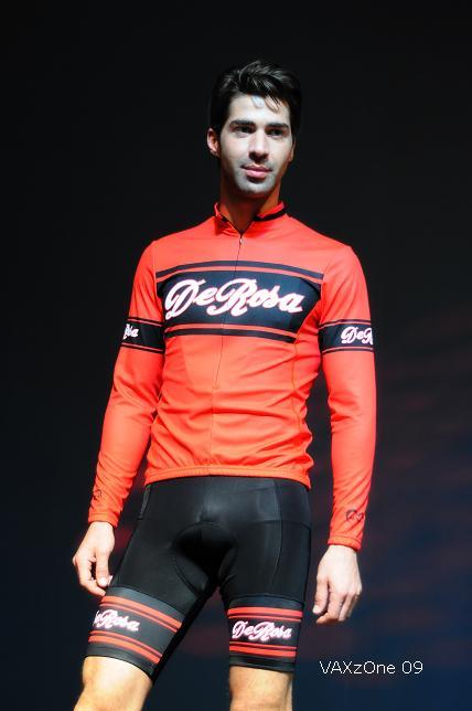 bike 07