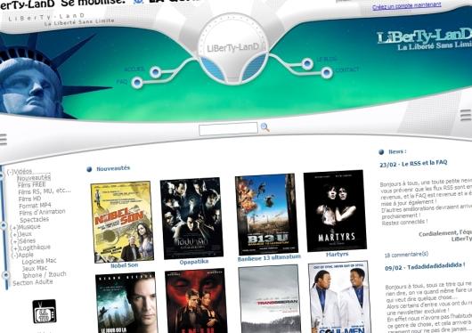 6cyclemind album mp3 téléchargement gratuit