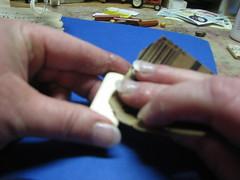 bamboo tile bracelet001
