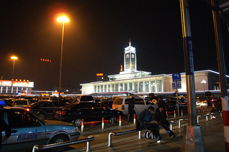 2009_0220_213807ORz