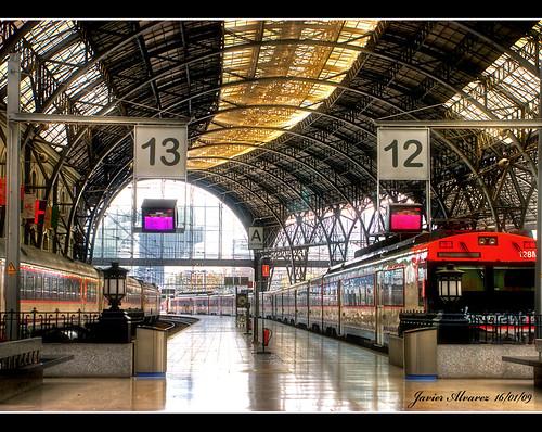 Estacion-de-Francia2