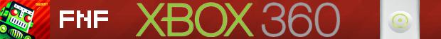 xbox360fnf