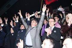 DSC_0215 (RufiOsmani) Tags: macedonia change albanian elections 2009 kombi osmani gostivar rufi shqip flamuri maqedoni gjuha rufiosmani zgjedhje ndryshime politike