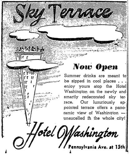 1951_sky_terrace