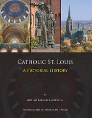 Catholic_cover_final_rev