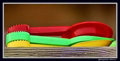 le palette... (FIORASO GIAMPIETRO ITALY....) Tags: travel venice europe mare venezia viaggio vacanza veneto caorle supershot fioraso giampietro holidaysvacanzeurlaub spiaggiadilevante fiorasogiampietro