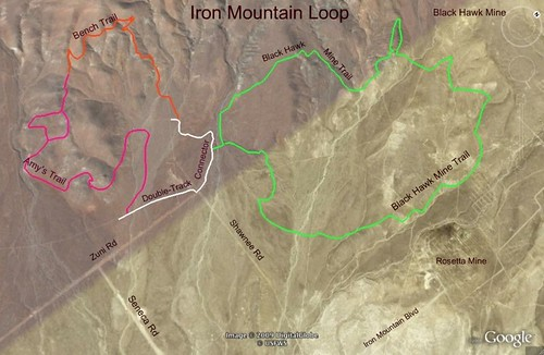 Iron Mountain Loop .jpg