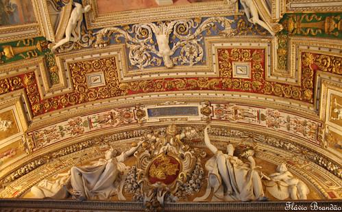 Série sobre a Cidade do Vaticano - Series about the Vatican's City - 09-01-2009 - IMG_20090109_9999_229