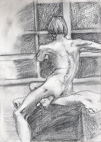 Life-Drawing-2009-03-16_01