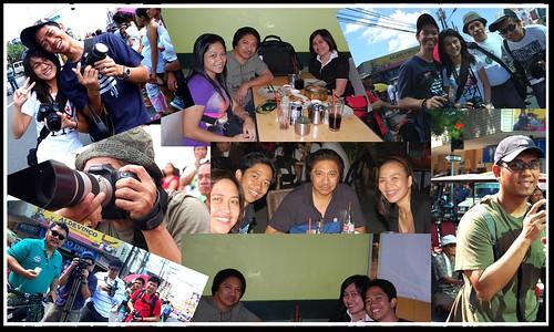 Araw ng Dabaw Photographers