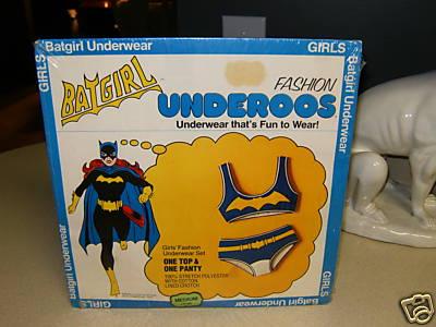 batman_batgirlunderoos