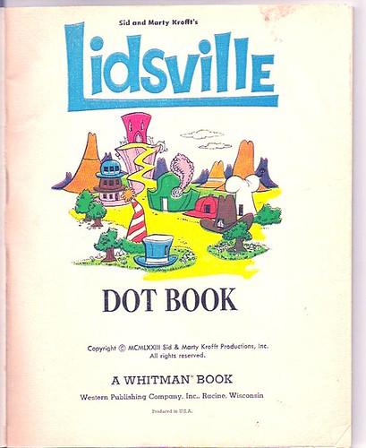 lidsville02