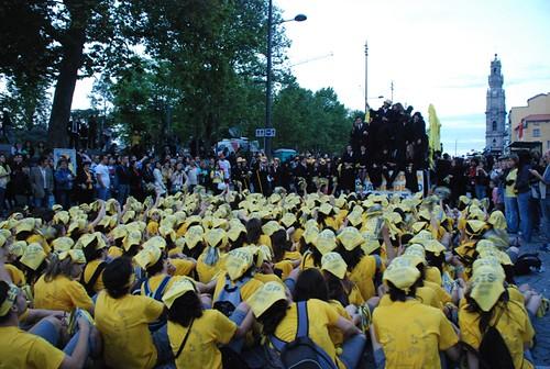Queima 2008 811
