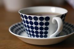 adam tea cup