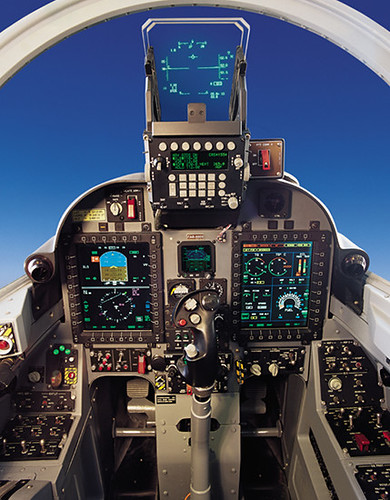 cockpit-super-tucano