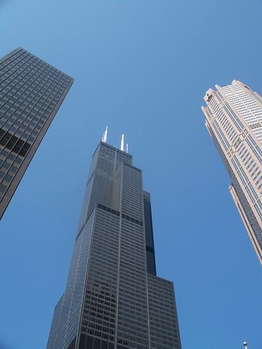 3.22.2009 Chicago (3)