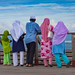 Colorful+Muslim+Family