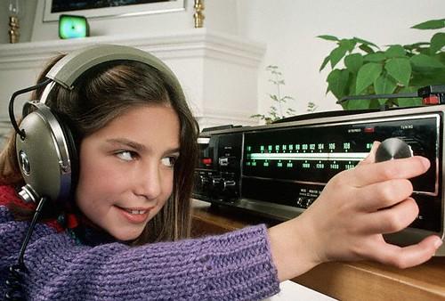 stanica MIR, stream, podcast, pravo na pristup informacijama