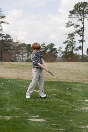 golf_031809_0006web
