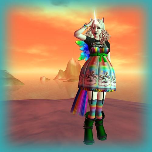 rainbowpoop01