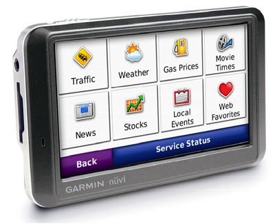 Garmin-Nuvi-780-GPS.jpg