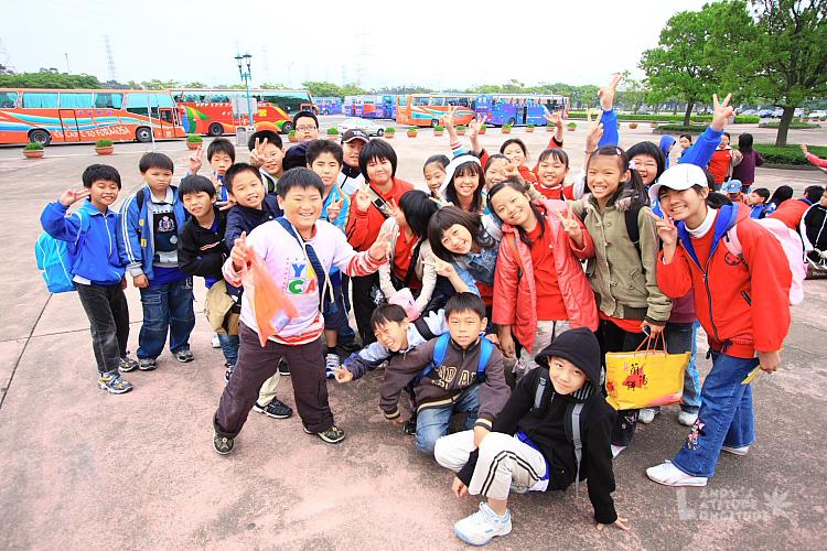 9803-六福村戶外教學_011.jpg