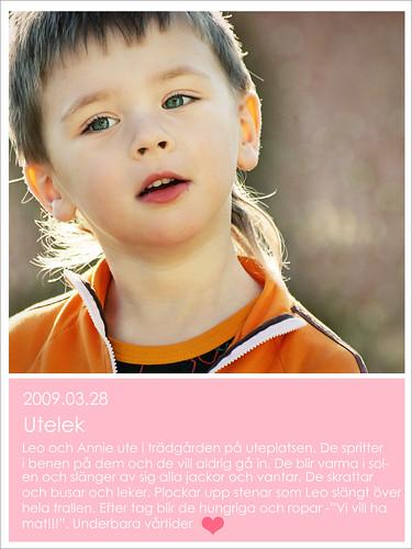 28mars2009,Leo1