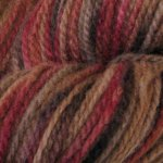 *15% Sale* Esau on Cestari Columbia Wool - 4 oz (...a time to dye)