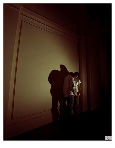Jessie & Greg - 07