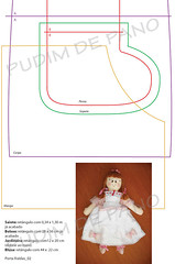molde_porta-fraldas.ai (pudim_de_pano) Tags: pano artesanato boneca molde