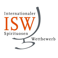 ISW International Spirits Award 2009