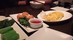 sumiza food with okunokami