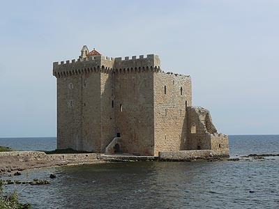 le monastère fortifié.jpg