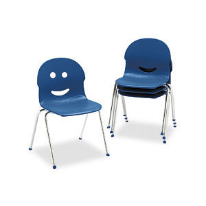 3421423242 894ca3cf93 Get Your Own LOL Chair!!