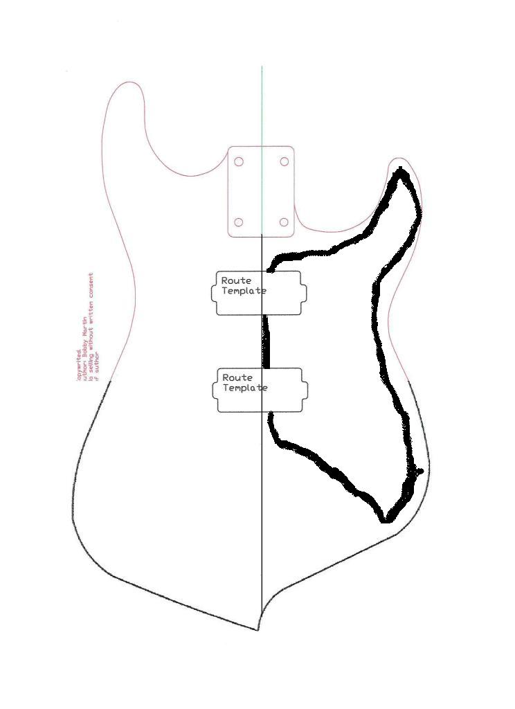Takamine Acoustic Guitar Wiring Diagrams
