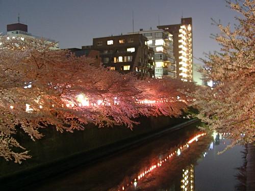 Megurogawa
