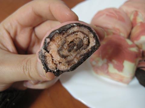cake roll 8
