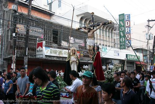 San Fernando Procession-21