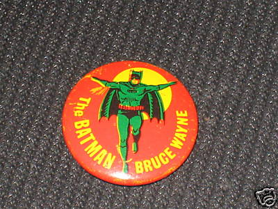 batman_button1