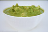 Thumbnail image for Cauliflower Green Curry